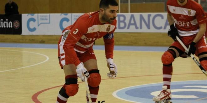 El Girona sigue sin sumar puntos fuera de casa