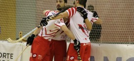 El Vic asalta Girona
