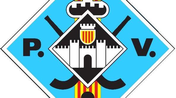 El Patín Vilafranca empata a dos en el estreno de la Copa EsportsPenedès