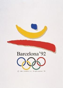 La oportunidad perdida, Barcelona 92