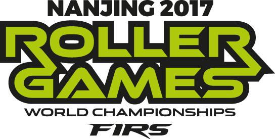 VIDEO RESUMEN WORLD ROLLER GAMES: ANGOLA 3-4 ARGENTINA 1/4 DE FINAL(7-9-17)