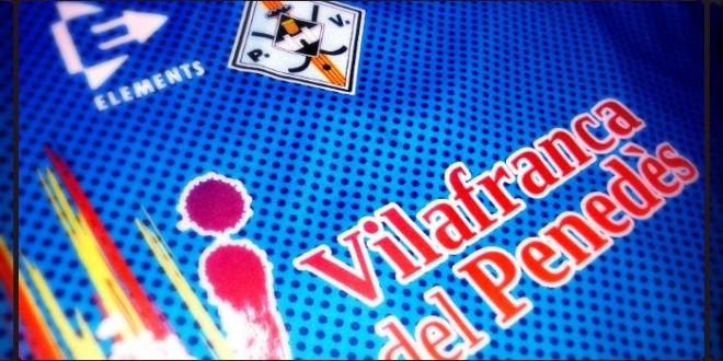El Patín recibe el Jolaseta  en un partido muy importante
