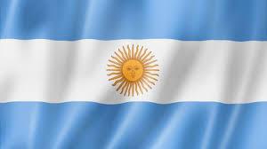 Argentina dueña de América en hockey sobre patines – Tiempo de San Juan