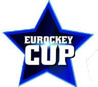 Eurockey Cup U17 2017 – Quarter finals Highlights