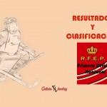 CalendClasif1ªDiv
