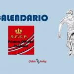Calendario1ºDiv