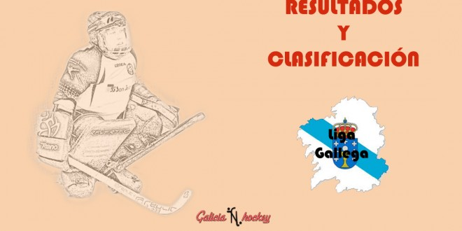 RESULTADOS Y CLASIFICACIÓN: FASE SECTOR JUNIOR (VIERNES Y SÁBADO) (14-4-18)