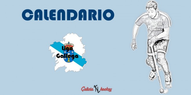 CALENDARIO FIN DE SEMANA: LIGA SENIOR MASCULINO IDA PLAY OFF (10-3-18)