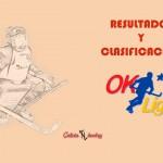 OKLiga