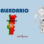 Portuguesac
