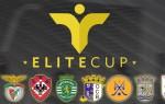 elite_cup_cartaz_700