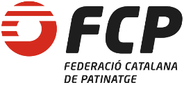 Federación patinaje encarga a Eurecat un casco específico para jugar a hockey