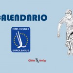 CalendarioEUROLIGA