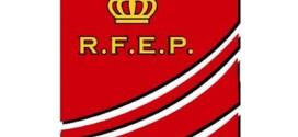 Casanovas, Carmona, Borregán y Muñoz, los entrenadores elegidos para el Draft RFEP Femenino absoluto 2018