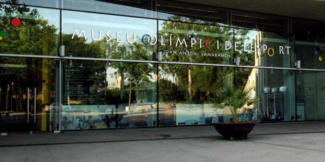 La IV Gala del Patinaje, este viernes en Barcelona