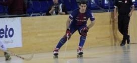 Lloret busca campeón de la Copa del Rey de hockey patines