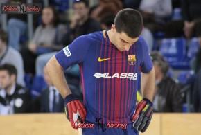 El Barça deberá buscar nuevo patrocinador para las secciones tras la salida de Lassa