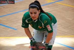 Galería Fotográfica Ok Liga Femenina: Liceo -Vilanova Jor.16 (17-2-18)