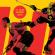 CH Caldes Recam Làser – CP Manlleu: Final de la Copa Generalitat Masculina 2018
