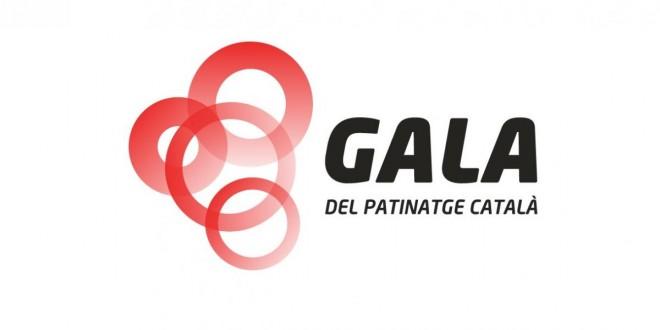 El 15 de marzo llega la Gala del Patinaje Catalán