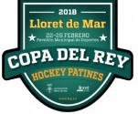 RESULTADOS COPA DEL REY PRIMERA JORNADA CUARTOS DE FINAL (22-2-18)