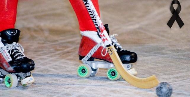 Hockey de luto: suspendieron la fecha del miércoles por la muerte de un dirigente