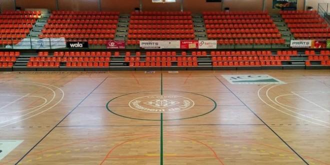Lleida acogerá la Final Four de la Copa de la CERS de hockey patines