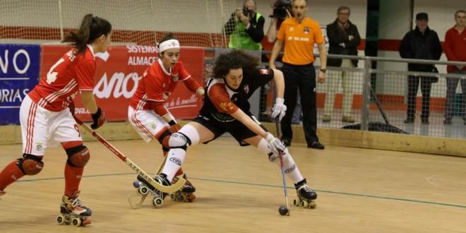 Voltregà y Gijón disputan en Lisboa la Final Four de la Copa de Europa