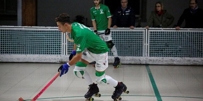 Cuatro aspirantes al título gallego y a la fase de ascenso