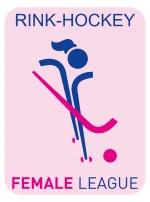 RESULTADOS Y CLASIFICACIÓN: FEMALE LEAGUE CUP (17-3-18)