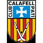 Martí Serra (Calafell) es convocado con la selección española para la Taça Latina