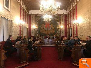 El Ayuntamiento convoca el Consejo Local de Deportes para dar a conocer la expansión de la actividad deportiva en Alicante