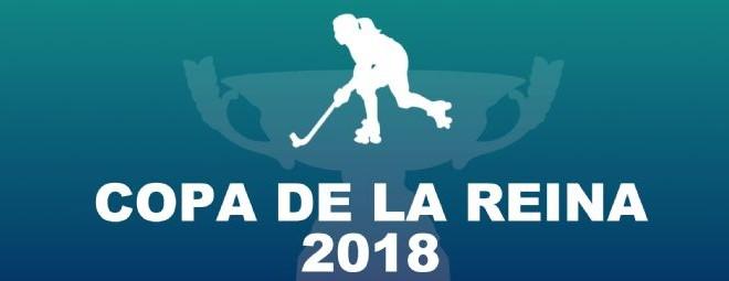 CALENDARIO FIN DE SEMANA: COPA DE SM LA REINA CUARTOS DE FINAL (2-3-18)