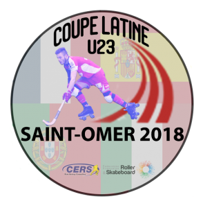VIDEO RESUMEN COPA LATINA U-23: FRANCIA 4-3 PORTUGAL (30-3-18)