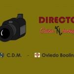 01-CDMVsOviedoBooling