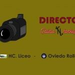 01-LiceoVsOviedoRoller