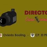 02-OviedoBoolingVsElPilar