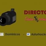 03-DominicosVsAsturhockey