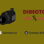 03-DominicosVsOviedoRoller