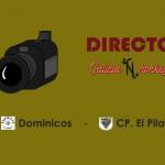 05-DominicosVsElPilar