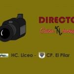 05-LiceoVsPilar