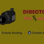 06-OviedoBoolingVsOviedoRoller
