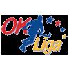 Este fin de semana se disputa la cuarta jornada de la OK Liga