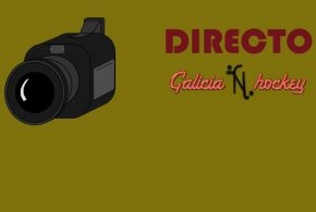 RETRANSMISIÓN EN DIRECTO: IV TROFEO GRUPO SHOW DE PATINAJE ARTÍSTICO (23-6-18)