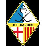 Best of – Recam Làser Caldes 17-18