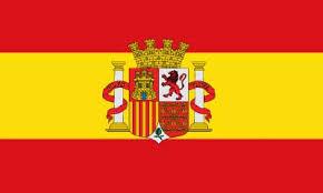 6-1: España debuta en el Europeo femenino goleando a Francia