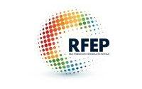 RESULTADOS Y CLASIFICACIÓN: XXIII CTO ESPAÑA SELECCIONES MASCULINO FINAL (17-6-18)