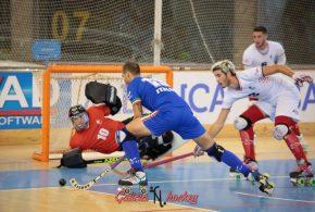 Resumen 3º y 4º puesto Eurohockey2018 Francia-Italia