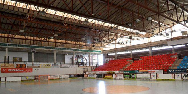 La fase final de la Liga Catalana por Esport3