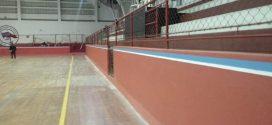 Envuelto en fuertes críticas a la organización, comienza el Campeonato Sudamericano de Clubes de Hockey sobre Patines